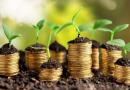 Сбербанк стал инвестором венчурного фонда c обязательствами на 200 млн долларов
