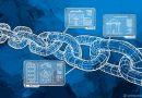Блокчейн-платформа снизит стоимость продуктов на 30%