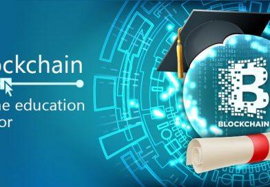 Министерство образования РФ: технология блокчейн может быть задействована при проведении ЕГЭ