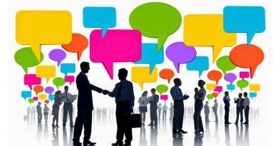Ассоциация операционных директоров и CIO Pride заключили соглашение об информационном партнерстве.