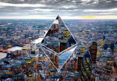«Сколково» и МТС займутся развитием технологий «умного города»