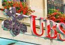 Швейцарский банк UBS создал цифровой клон своего главного экономиста. На всякий случай