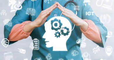 Российский стартап Skychain представил искусственный интеллект для медицины