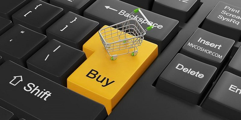 Millennials leading online grocery shopping revolution in