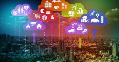 Unlocking the Internet of Value