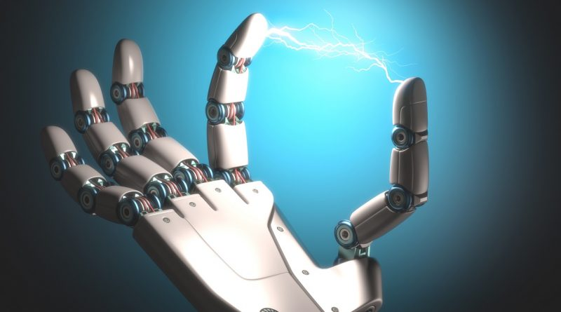 The 10 Grand Challenges Facing Robotics in the Next Decade