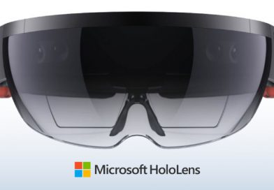 Microsoft's HoloLens 2 looks like a meaningful mixed-reality advance